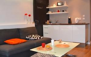 cuisine-chuuut-annecy-salon-hotel-carnot2