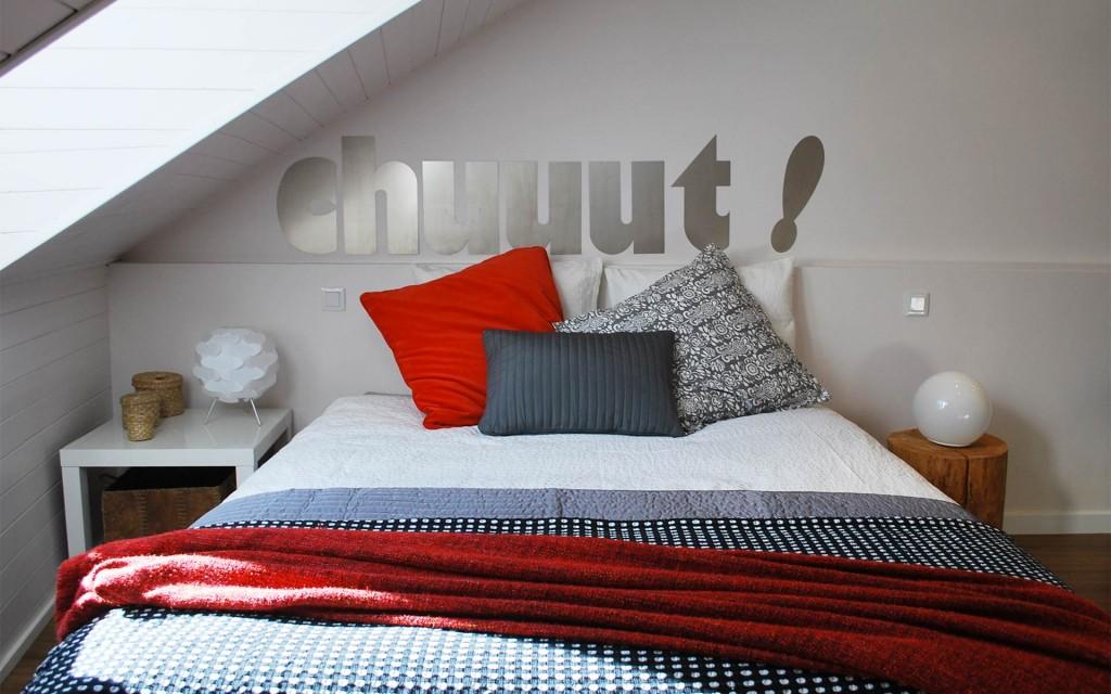 lit-gite-chuuut-annecy-hotel-rue-carnot