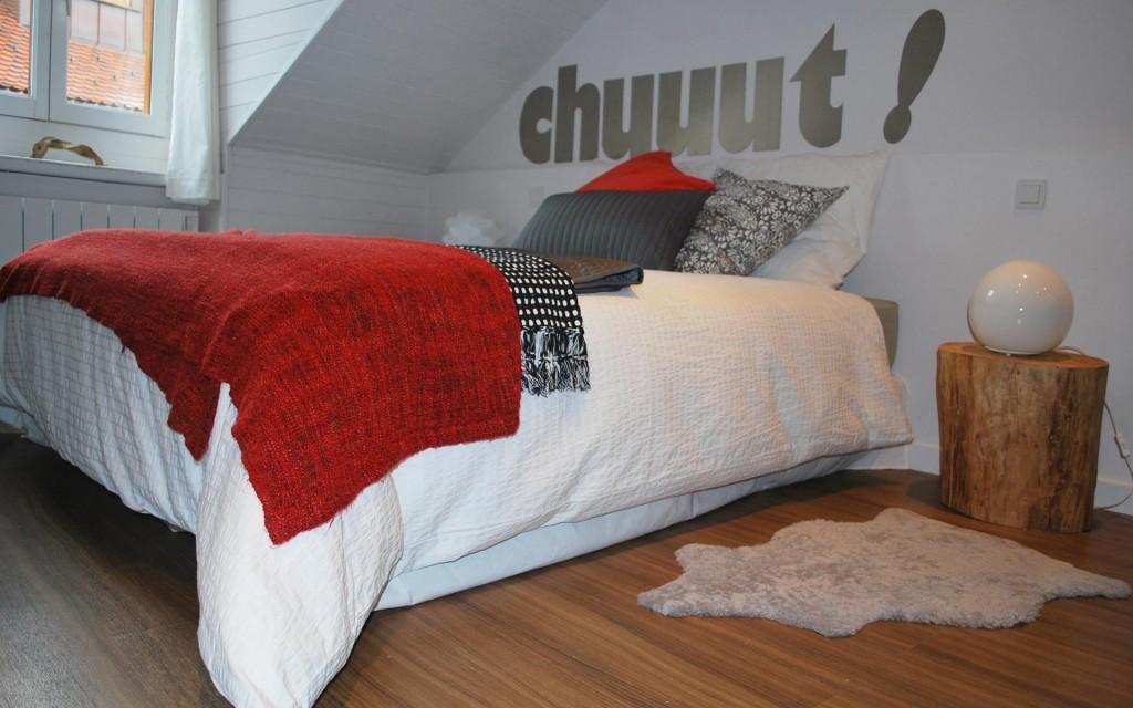 lit-gite-chuuut-annecy-hotel-rue-carnot2